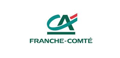 CREDIT AGRICOLE FRANCHE COMTE