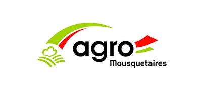 AgroMousquetaires