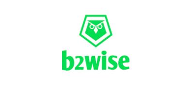 B2WISE
