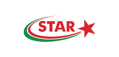 Brasserie STAR, embouteilleur malgache