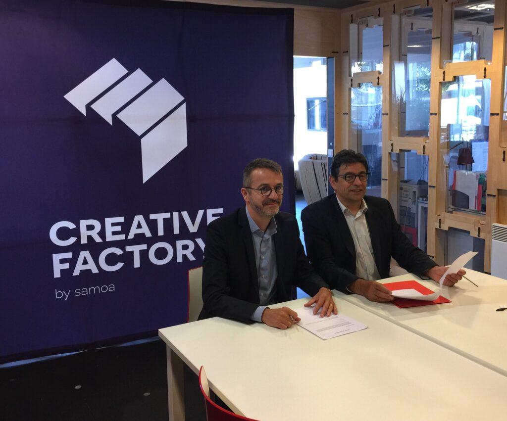 Creative_factory_signature_partenariat