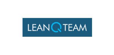 LEAN Q TEAM
