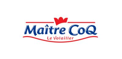Maître Coq