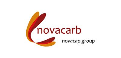 Novacarb, leader sur le marché du bicarbonate de sodium
