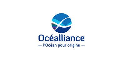 OCEALLIANCE