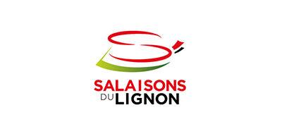 SALAISONS DU LIGNON