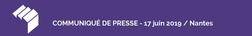 communique_presse_creative_factory