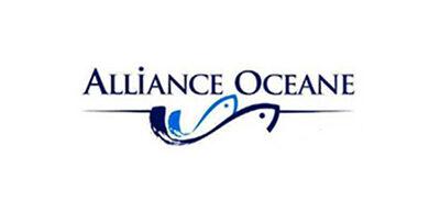 ALLIANCE OCEANE