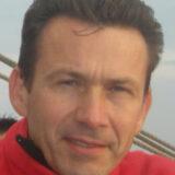Ludovic de Kergunic - Alliance Océane