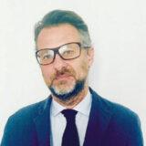 David Abiker