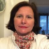 Sabine Flament Responsable Formation et Développement des compétences Cristal Union