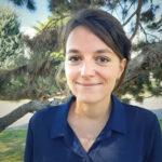 Pauline Lafon - bioMérieux