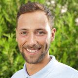 Hugo Rey, consultant en management, Quaternaire