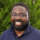 Michael Nlandu
