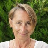 Maud Cloarec, Business Developper chez Quaternaire