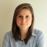 Maud Lilette, consultante chez Quaternaire
