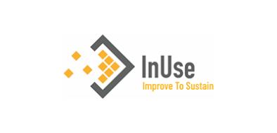 InUse - Improve To Sustain