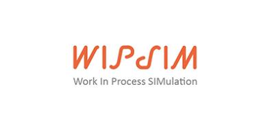 WipSim - Work in Process Simulation